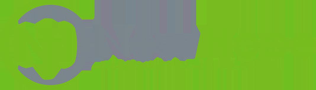 New-Hope-Community-Church-Logo