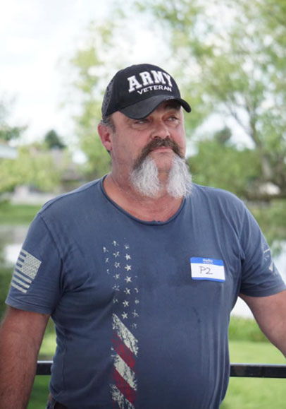army-beard-guy