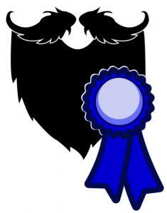 beard-contest-graphic