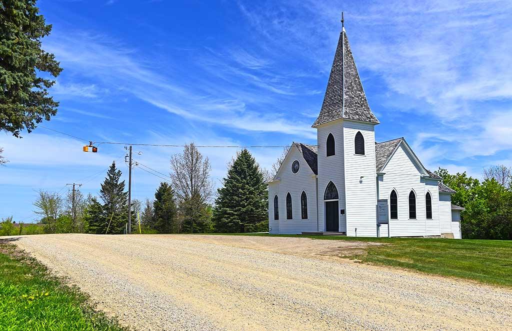 Old-Church-Photo-1