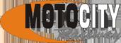 motocity-raceway-logo