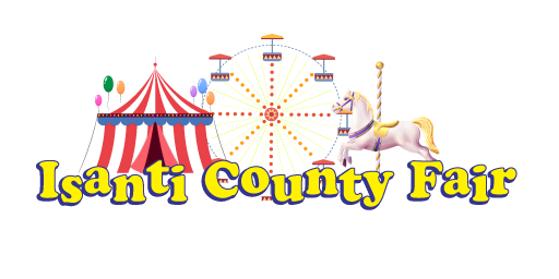 Isanti-Co-Fair-white-logo-for-dark-background