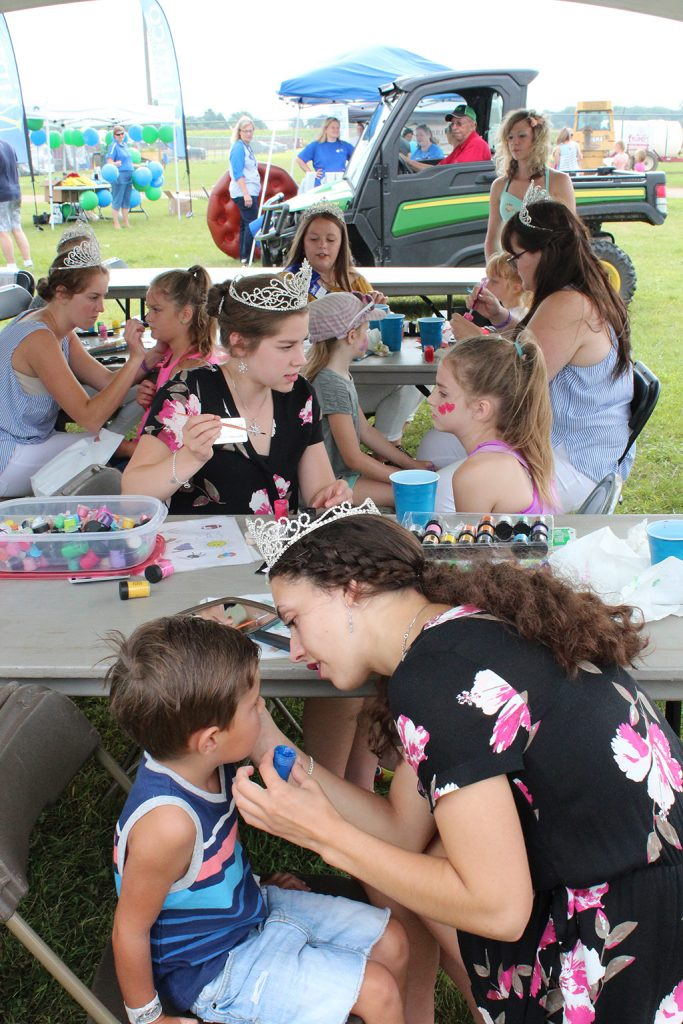 Kids Day 2019 Face Painting_1024extension