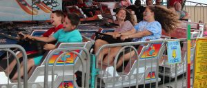 kids-on-roller-coaster-ride-carnival