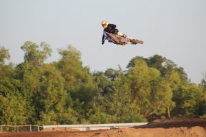 motocross-kid-flying-through-air