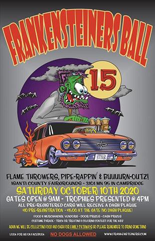 Frankensteiners-ball-15
