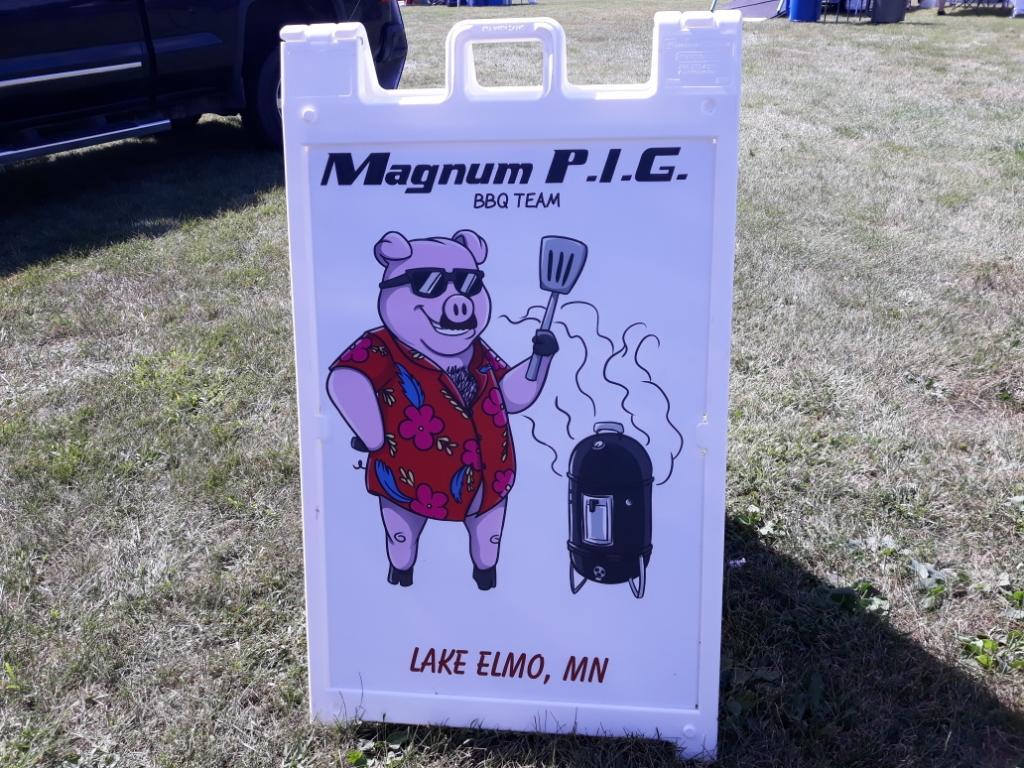 magnum-p.i.g.bbq