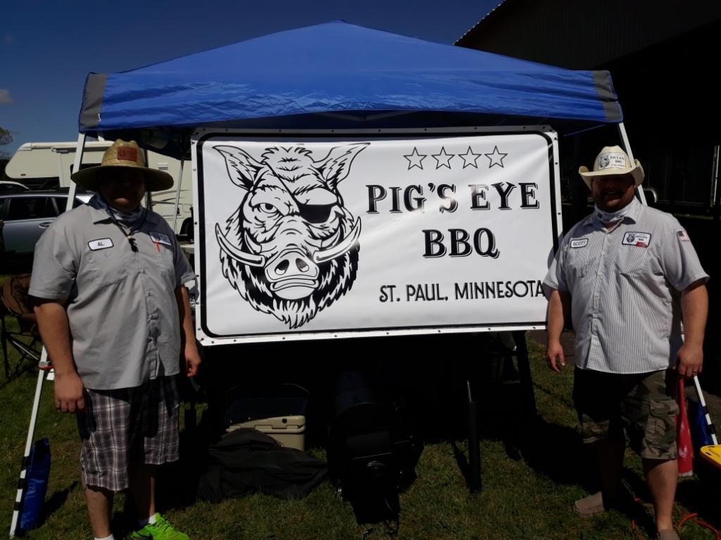 pigs-eye-bbq