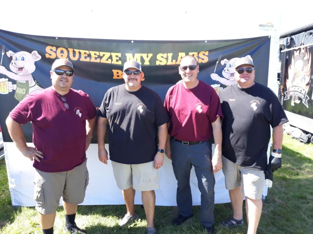 squeeze-my-slabs-bbq