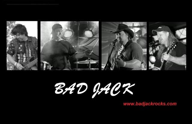 Bad-Jack-Band